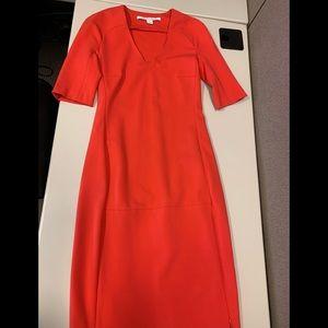 Authentic Diane Von Furstenberg Dress